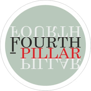 fourth-pillar-2019-logo
